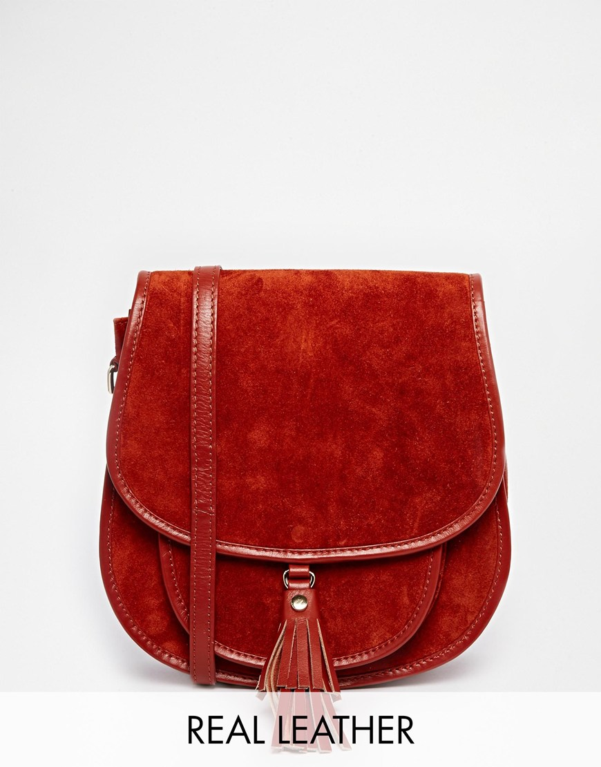 ASOS_SUEDE_SADDLEBAG_TASSEL