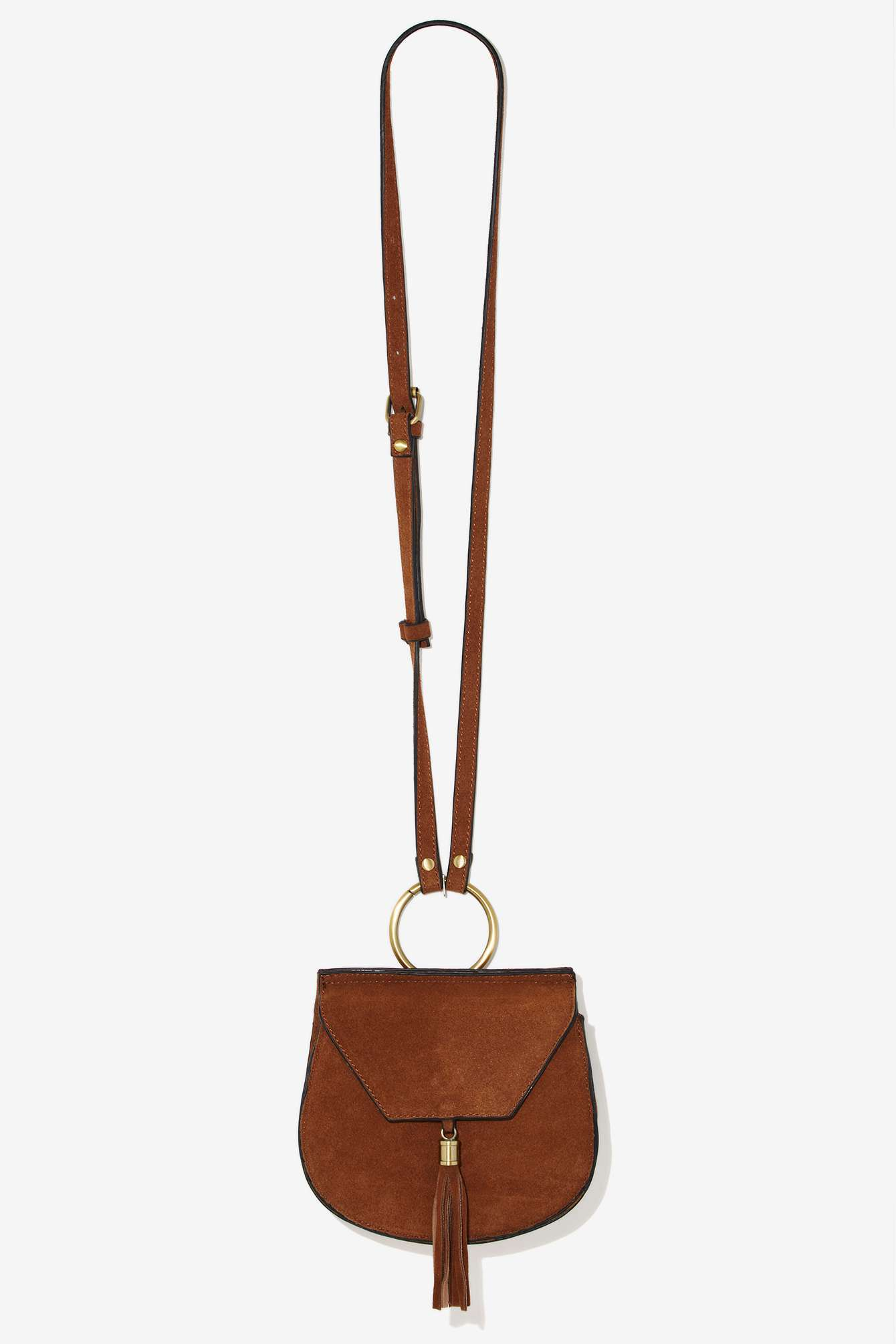 NASTYGAL_SUEDE_WILDWEST_BAG