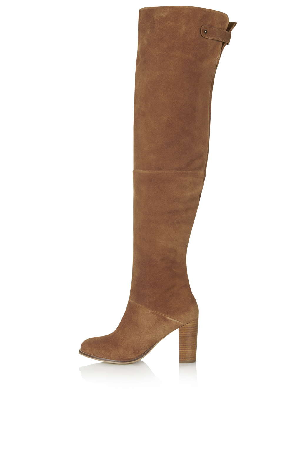 Topshop_BELL-Thigh-High-Boots