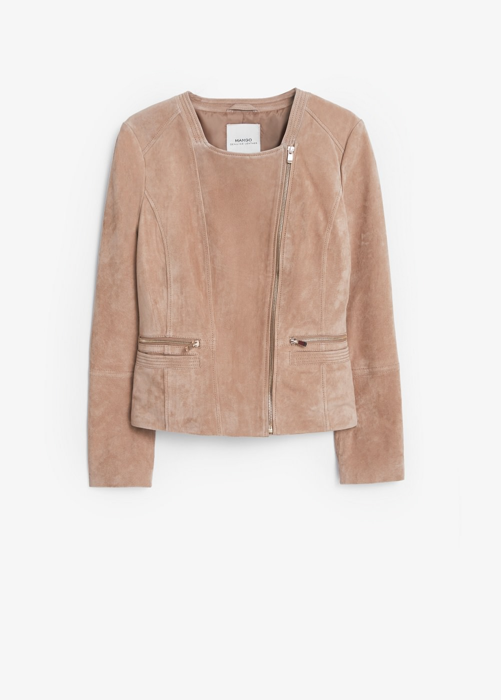 mango_ZIPPED-SUEDE-JACKET