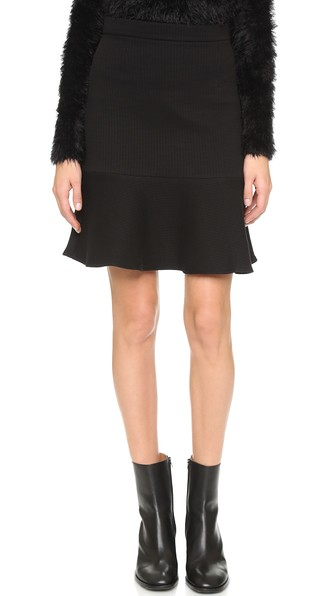 Carven_A-Line-Skirt_shop-bop