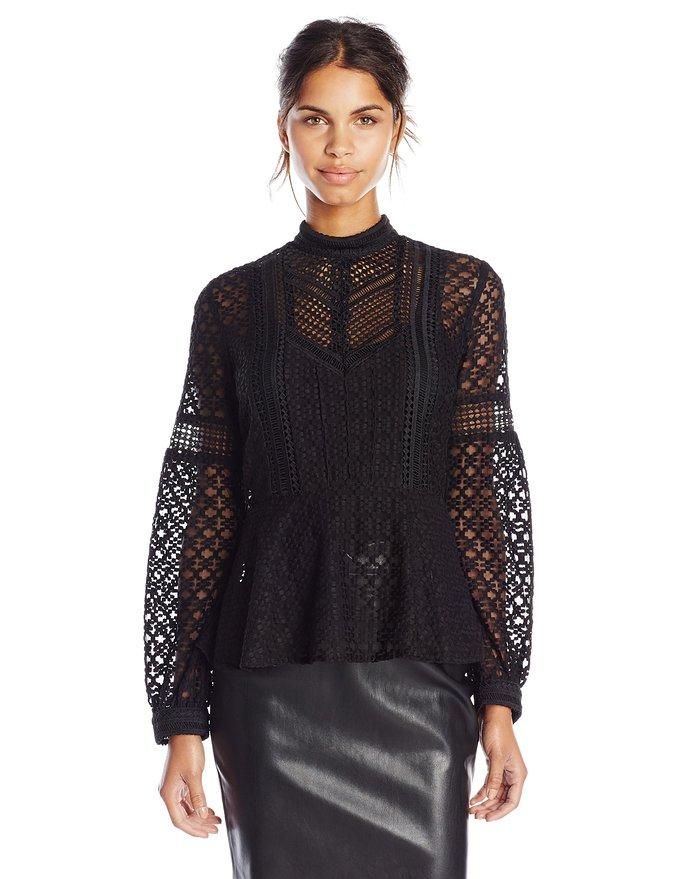 anna-sui_aries-combo-lace-peplum-top-in-black_amazon