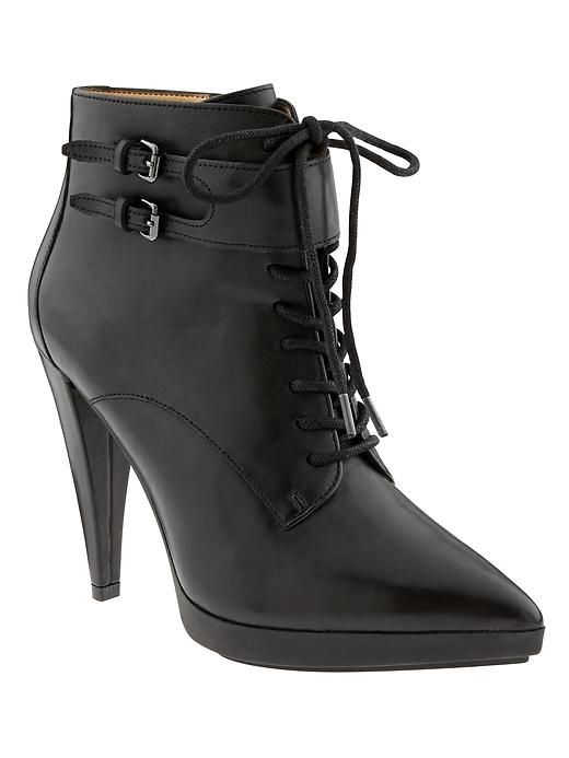 banana-republic_pamela-lace-up-shootie-black