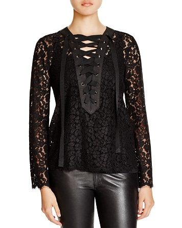 endless-rose_lace-up-top