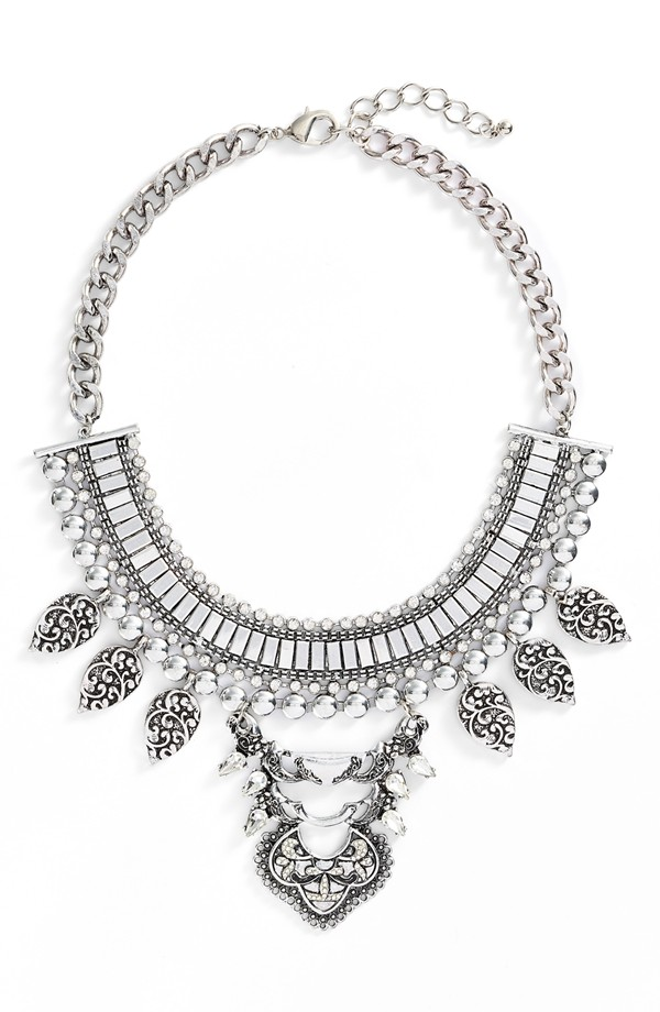 leith-Metal-Statement-Necklace_nordstrom