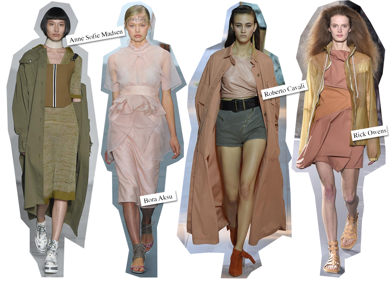updated-army-runway-inspiration
